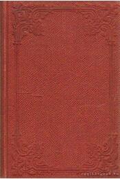 Egy veszélyes kirándulás - Régikönyvek