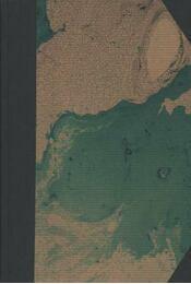 Gyermekvilág 1939-40. - Régikönyvek