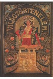 A legújabb kor (1815-1908) - Régikönyvek