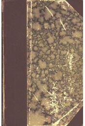 Ének a búzamezőkről - Régikönyvek