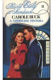 A szerelem fintora - Régikönyvek