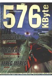 576 KByte 1995. december 12. szám - Régikönyvek