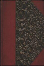 Marcus-Aurelius és az antik világ vége - Régikönyvek