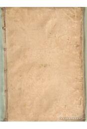 Virgili maronis - Régikönyvek