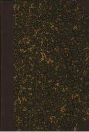 Növényvédelem 1941. XVII. évfolyam - Régikönyvek