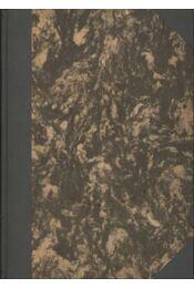 Ludas Magazin 1968. évf. (teljes) - Régikönyvek