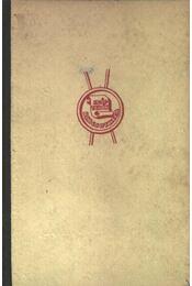 Thais - Régikönyvek