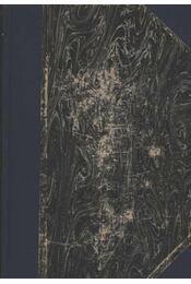 A Una Corda - Régikönyvek