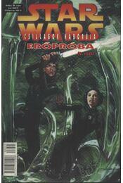 Star Wars 1998/5. 8.szám - Régikönyvek