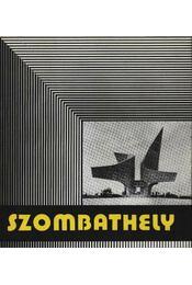 Szombathely - Régikönyvek