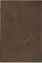 1836-1868. évi törvényczikkek - Régikönyvek