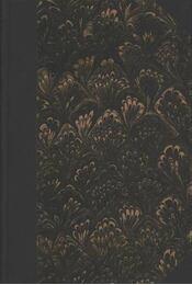 Tíz év a némfetalföldi szabadságharczból I-II. kötet - Régikönyvek