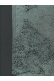 Lobogó 1960. II. évfolyam 44-45. szám - Régikönyvek
