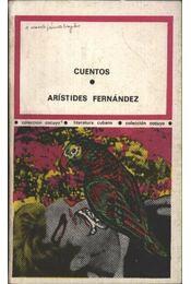 Cuentos - Régikönyvek