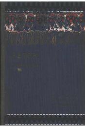 Petőfi-tanulmányok - Régikönyvek
