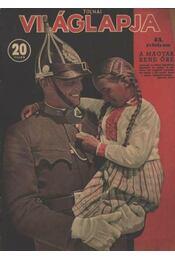 Tolnai Világlapja 43. évf. (1941) 32. szám - Régikönyvek