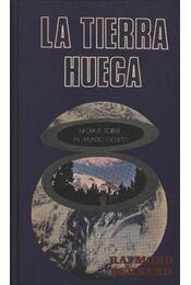 La tierra hueca - Régikönyvek