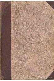 Hitszónoklati folyóirat - Tizenegyedik évfolyam. 1899-1900. - Régikönyvek