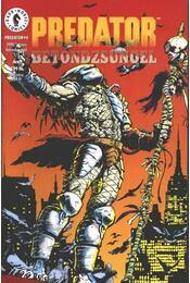 Predator 1999/1 - Régikönyvek