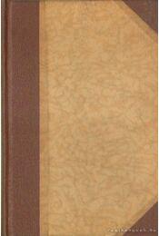 Katolikus erkölcstan II. rész - Dr. Evetovics Kunó - Régikönyvek