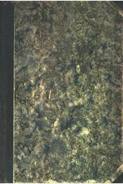 Egyetemes történet I. kötet. Az ókor - Régikönyvek