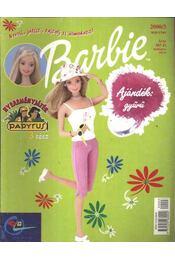 Barbie 2000/3 március - Régikönyvek