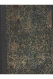 Napóleon császár élete és az 1792-i francia forradalom rövid vázlata I. - Régikönyvek
