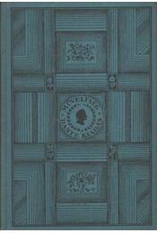 Az ember és mindenség - Régikönyvek