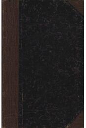 Csillagászati olvasmányok - Régikönyvek