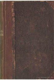 A polgármester úr I-II. kötet egyben - Régikönyvek