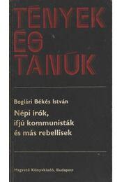 Timur és csapata / A hóvár parancsnoka - Régikönyvek