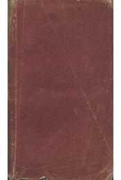 Felséges és főtisztelendő Hieronimus Josef úrnak pásztori levele - Régikönyvek