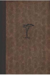 Gorgyejev Foma - Régikönyvek