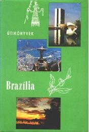Brazília - Régikönyvek