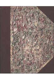 Pissarro - Régikönyvek