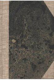 Karthago - Régikönyvek