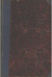 Kémek csatája - Régikönyvek