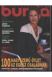 Romana 171-180. füzet - Régikönyvek