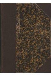 Anyegin Eugen, Heine emlékiratai, Arden Enoch, Milton - Régikönyvek