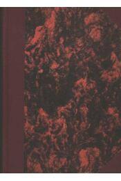 Hitélet 1970-1971. évf. (teljes) - Régikönyvek