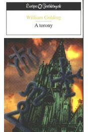 A torony - Régikönyvek