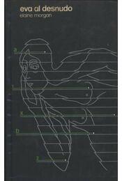 Eva al desnudo - Régikönyvek