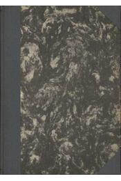 Ludas Magazin 1970. évf. (teljes) - Régikönyvek