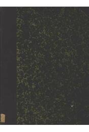 A deákmonostori XIII. századi Román Basilika - Régikönyvek
