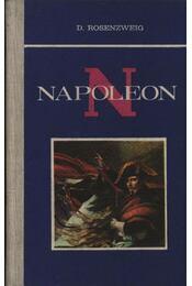 Napoleon - Régikönyvek