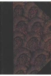 A méhgazdaság üzemtana (dedikált) - Régikönyvek