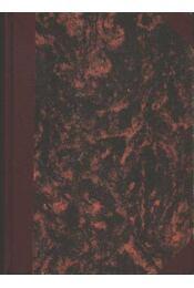Hitélet 1966-67. évf. (teljes) - Régikönyvek