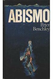 Abismo - Régikönyvek