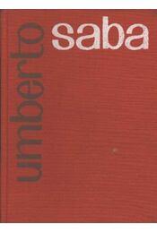 Sóvárgás - Régikönyvek