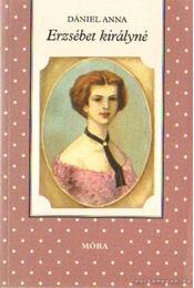 Erzsébet királyné - Régikönyvek